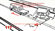 GB320PASSWORD Storyboard 9