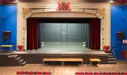 GB334SOCIETY Sc001 BGMatte School Theatre layout 2500