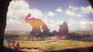 S02E40 - The Colossus flashback