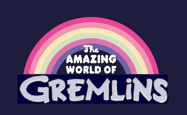 File:The Amazing World of Gremlins.png
