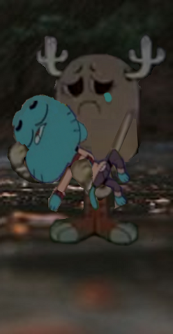 File:Penny crying over Gumball's death.png