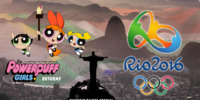 Olympic Games Special
