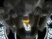 Ginta Enter Anime