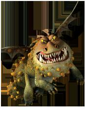 Dragons propd characterhome meatlug 174x252