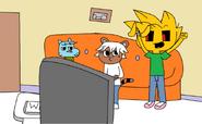 Friendly game by mrbda241-d4uz0yp