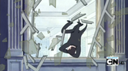 248px-S3e32 manager falling out window