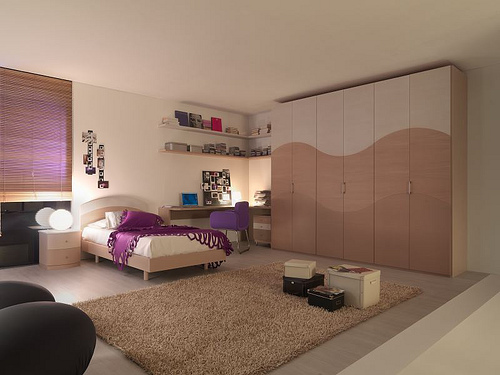 File:Mazzali- children and teenagers bedrooms.jpg