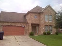 File:The Antonio's house.jpeg