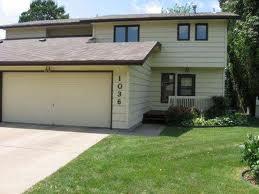 File:The Roadler's house.jpeg