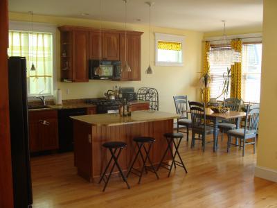 File:Dining room kitchen.jpg