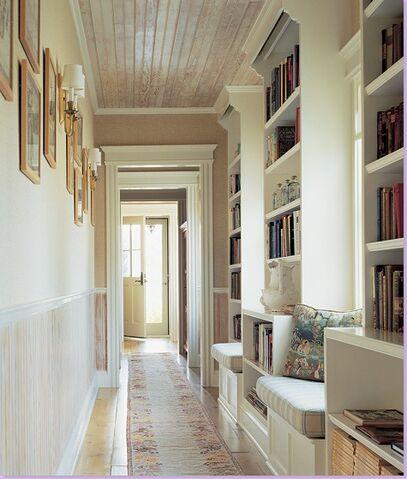 File:Hallway 2.jpeg