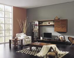 File:The aurora's livingroom.jpeg