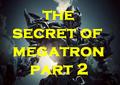 Thumbnail for version as of 23:03, September 9, 2012