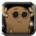 File:Sideicon-PennyS2.png