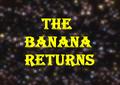 Thumbnail for version as of 06:15, September 1, 2012