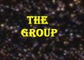 Thumbnail for version as of 23:13, September 1, 2012