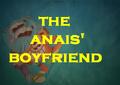 Thumbnail for version as of 22:17, September 9, 2012