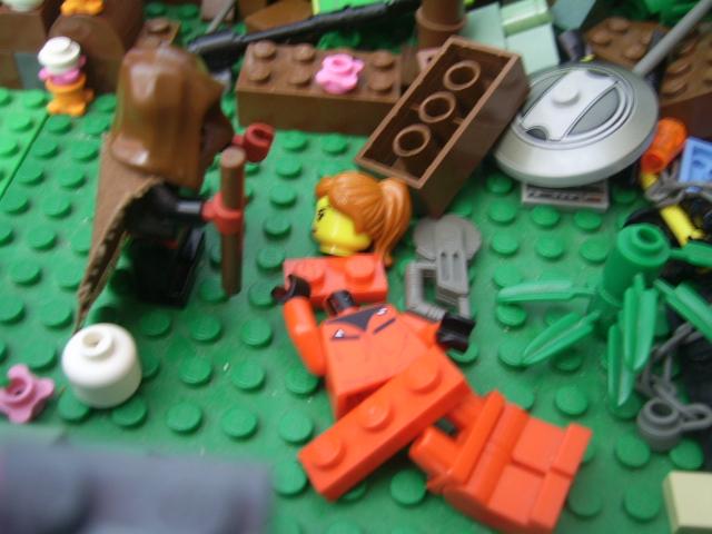 File:Day 6 - Salvation - Arrest - Pic 7.jpg