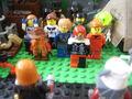 Thumbnail for version as of 13:08, September 15, 2012