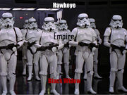 EmpireHawkeyeBlackWidow