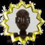 90px-Badge-3-6