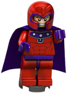 134px-Magneto alternate expression