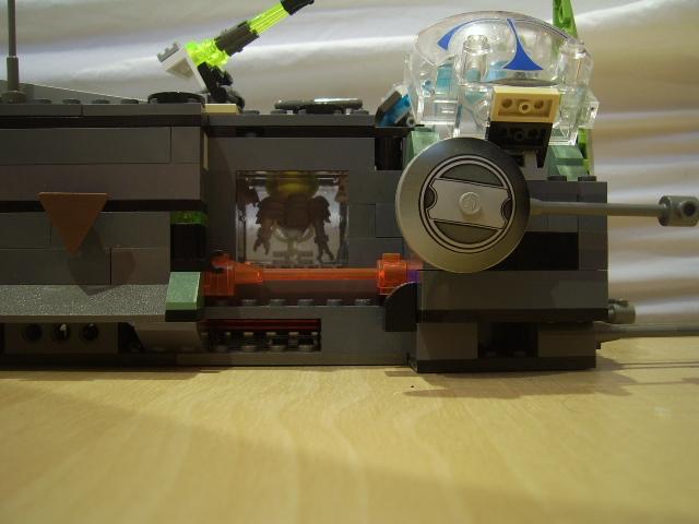 File:The Grey Bug - RC.JPG