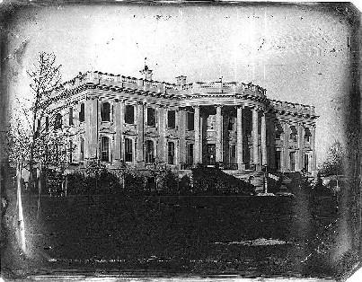 File:White house 1846 small-1-.jpg