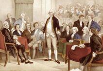 Continental-congress-1-