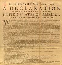 Declaration-of-independence-1-