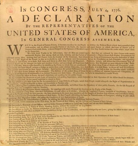 File:Declaration-of-independence-1-.jpg