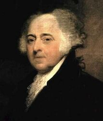 JohnAdams-1-