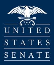 US-Senate1-1-