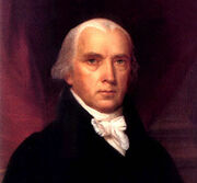 James-madison-picture-1-