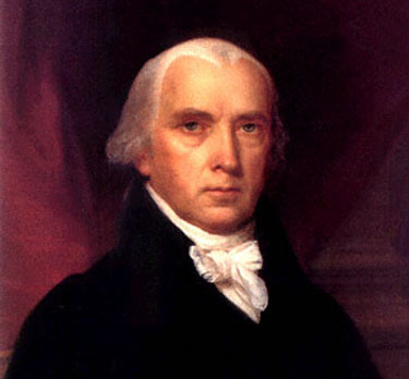 File:James-madison-picture-1-.jpg
