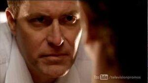 The Americans 1x06 Promo Trust Me (HD)