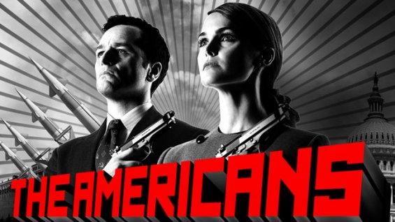 File:The Americans.jpeg