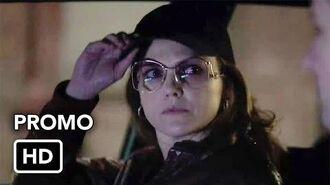 "The Americans 5x10 Promo ""Darkroom"" (HD) Season 5 Episode 10 Promo"