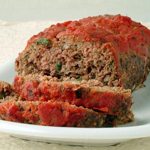 File:Meatloaf.jpg