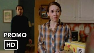 """The Americans 4x12 Promo """"A Roy Rodgers in Franconia"""" (HD)"""