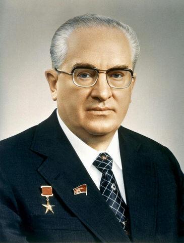 File:Yuri Andropov.jpg