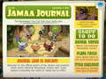 Thumbnail for version as of 00:24, June 19, 2012