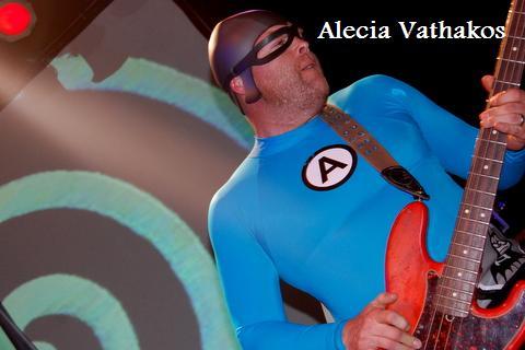 File:Aquabats2.jpg