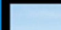 The MC Bat Commander