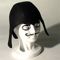 File:CDT helmet MED.jpg