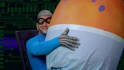 Egg14