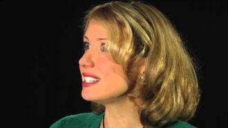 Kresley Cole reveals the inspiration for POISON PRINCESS