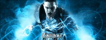 File:Cal sigs cal 1.png