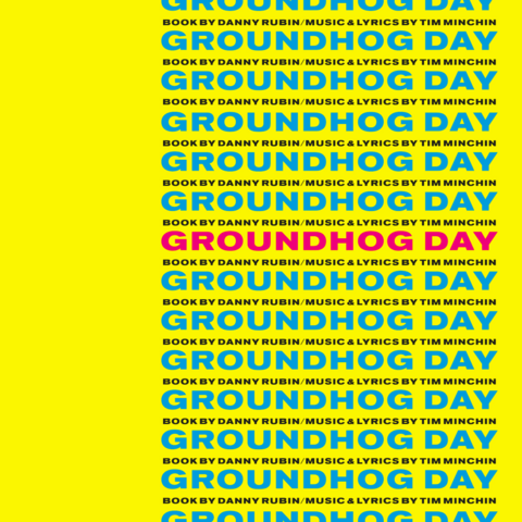 File:Groundhog Day London poster.png