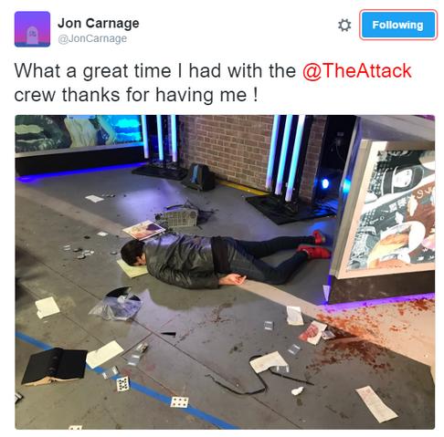 File:CarnageTweet.png